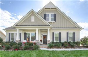 Photo of 4112 Kinder Oak Drive, Indian Trail, NC 28079 (MLS # 3564061)