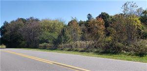 Photo of 0000 Chestnut Grove Road, Statesville, NC 28625 (MLS # 3569061)