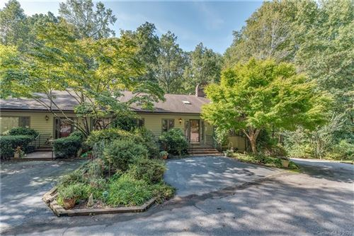 Photo of 18 Hunting Country Trail, Tryon, NC 28782 (MLS # 3579061)