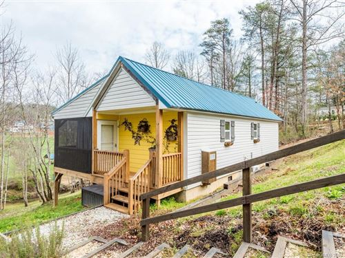 Photo of 145 Violet Lane, Old Fort, NC 28762 (MLS # 3608061)
