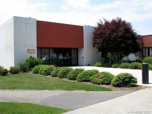 Photo of 128 Bingham Road #Suite 1290, Asheville, NC 28806 (MLS # 3696061)