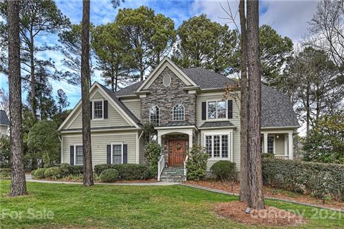 Photo of 127 Great Point Drive, Mooresville, NC 28117-6033 (MLS # 3709061)