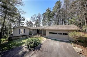 Photo of 64 Indian Trace #97, Lake Toxaway, NC 28747 (MLS # 3399062)