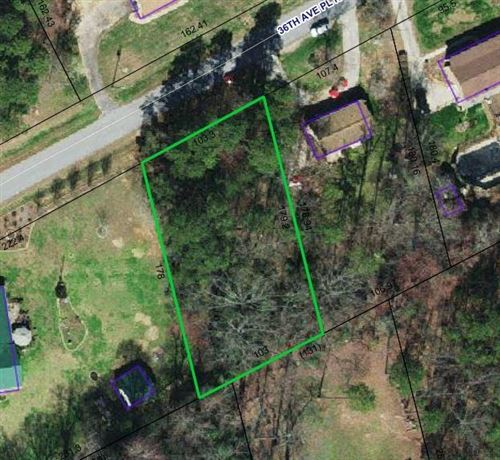 Photo of Lot 9-12 36th Ave Place NE, Hickory, NC 28601 (MLS # 3470062)