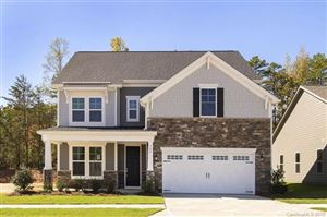 Photo of 342 Dudley Drive #125, Fort Mill, SC 29715 (MLS # 3481062)