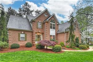 Photo of 109 Silver Eagle Lane, Mooresville, NC 28117 (MLS # 3485062)