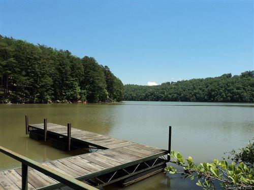 Photo of 0 Mountain Pointe Lane #2/sec K, Mill Spring, NC 28756 (MLS # 3610062)