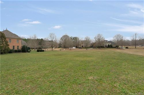 Photo of 405 Creeping Cedar Court, Waxhaw, NC 28173 (MLS # 3698062)