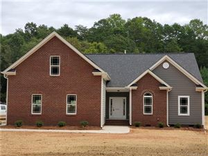 Photo of 2083 South Point Road, Belmont, NC 28012 (MLS # 3346063)