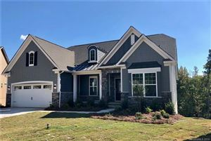 Photo of 9008 Blue Dasher Drive #108, Lake Wylie, SC 29710 (MLS # 3534063)