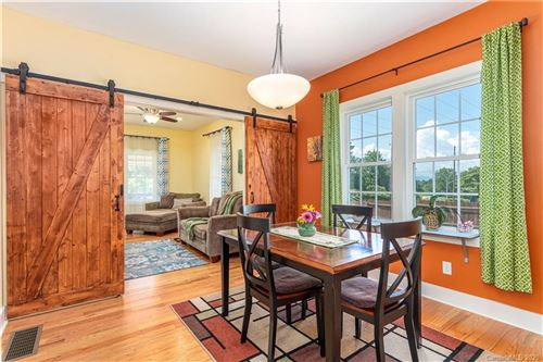 Photo of 61 Hill Street, Asheville, NC 28801-2547 (MLS # 3637063)