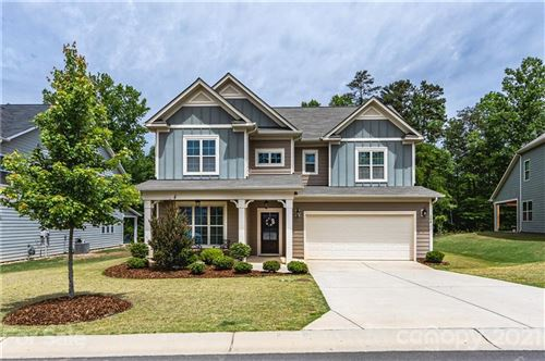 Photo of 390 Broadleaf Drive, Denver, NC 28037-4203 (MLS # 3736063)