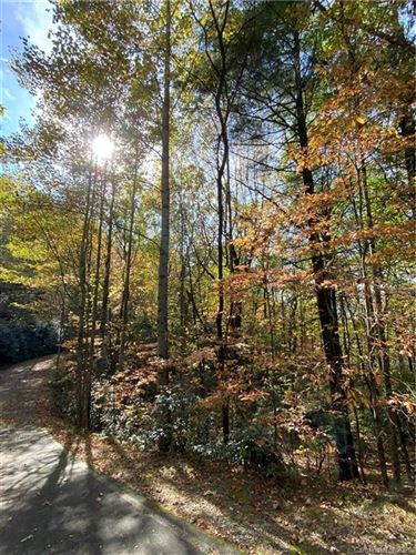 Photo of L019R Lakeside Place, Lake Toxaway, NC 28747 (MLS # 3673064)