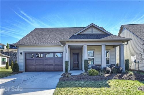 Photo of 4863 Looking Glass Trail, Denver, NC 28037-9030 (MLS # 3704064)