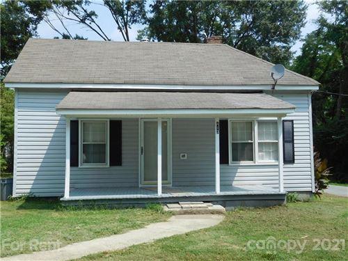 Photo of 413 Flint Street, Gastonia, NC 28054-3534 (MLS # 3768064)