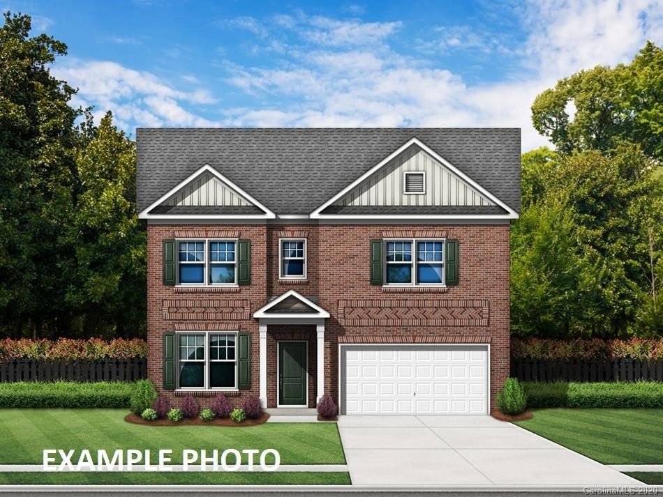 422 Willow Tree Drive #67, Rock Hill, SC 29732 - MLS#: 3662064