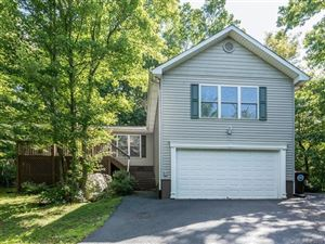 Photo of 10 Silver Springs Drive, Asheville, NC 28803 (MLS # 3497065)