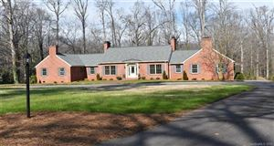 Photo of 137 Westfield Road, Shelby, NC 28150 (MLS # 3504065)