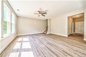 Tiny photo for 2902 oakdale Road, Charlotte, NC 28216 (MLS # 3518065)