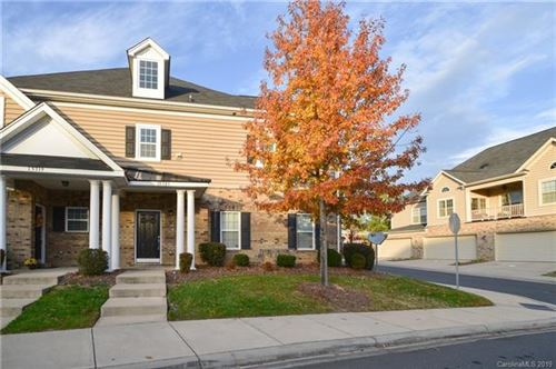 Photo of 15323 Barossa Valley Street, Charlotte, NC 28277 (MLS # 3567065)