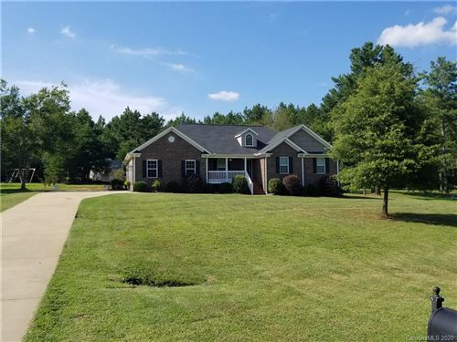 Photo of 535 Sand Trap Drive, York, SC 29745-6702 (MLS # 3644065)