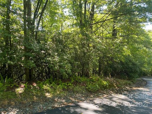 Photo of TBD Yanequa Way #47A, Brevard, NC 28712 (MLS # 3655065)