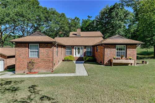 Photo of 201 Wenda Place, Mount Holly, NC 28120-1856 (MLS # 3666065)