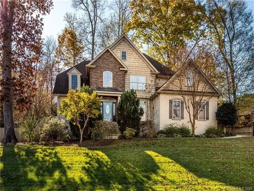 Photo of 167 Highland Forest Drive, Clover, SC 29710-6306 (MLS # 3686065)