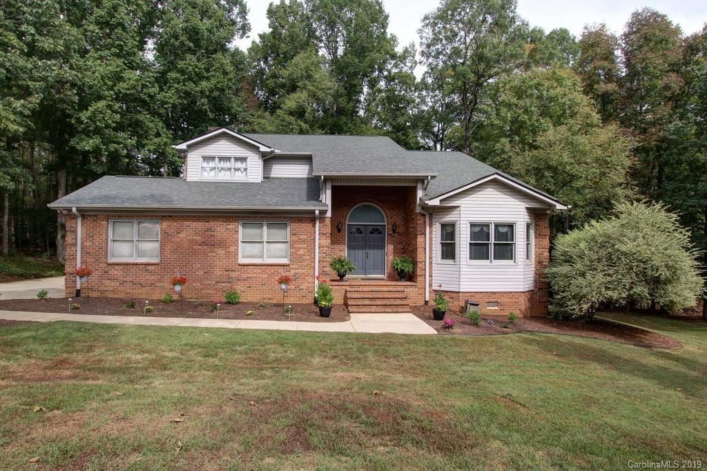 421 Channing Circle NW, Concord, NC 28027 - MLS#: 3560065