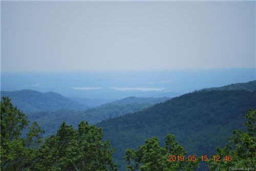Photo of Lot 1 Pickens Highway, Rosman, NC 28772 (MLS # 3508066)