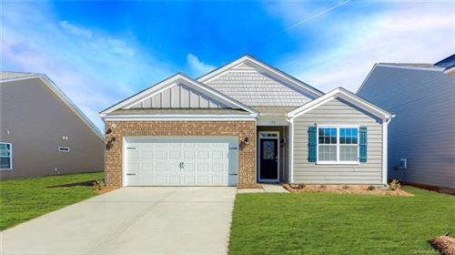 Photo of 192 Atwater Landing Drive, Mooresville, NC 28117 (MLS # 3516066)