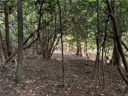 Photo of Lots 1 and 2 Dundee Lane #1 and 2, Pisgah Forest, NC 28768 (MLS # 3673066)