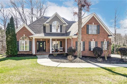 Photo of 126 Red Brook Lane, Mooresville, NC 28117-8801 (MLS # 3708066)