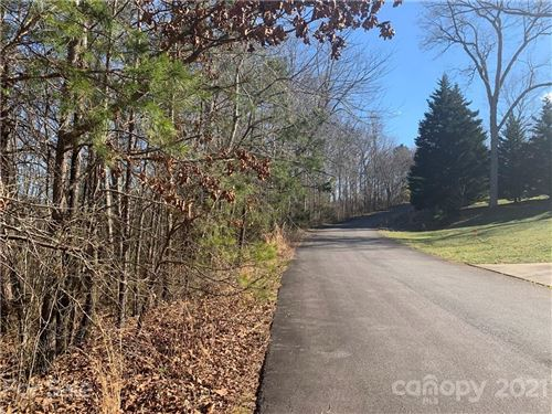 Photo of 0 Line Drive #40, Forest City, NC 28043 (MLS # 3722066)