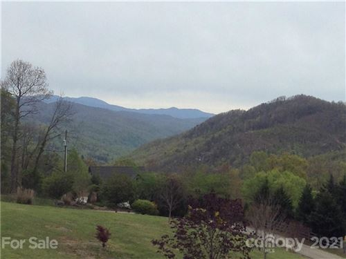 Photo of LOT # 4 Mitchell View Drive, Hendersonville, NC 28792 (MLS # 3767066)