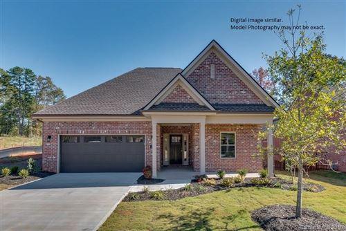 Photo of 5107 Portico Place, Cramerton, NC 28012 (MLS # 3422067)