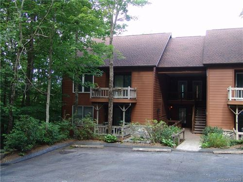 Photo of 73 Toxaway Views Drive #305, Lake Toxaway, NC 28747 (MLS # 3533067)