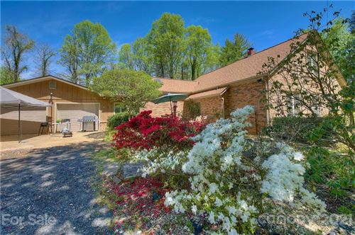 Photo of 1764 Dula Road, Spruce Pine, NC 28777-6331 (MLS # 3738067)