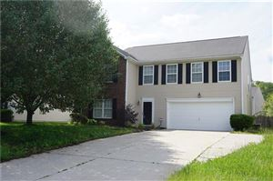 Photo of 2229 Highland Park Drive, Charlotte, NC 28269 (MLS # 3507068)