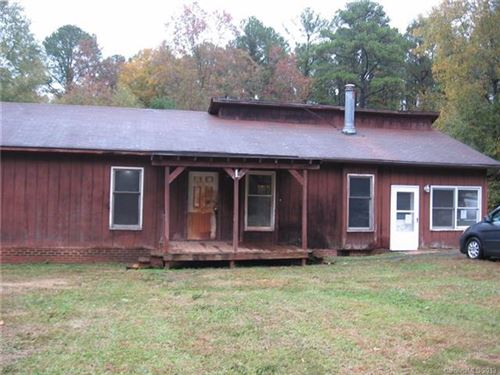 Photo of 119 Berry Hill Drive, Norwood, NC 28128 (MLS # 3571068)
