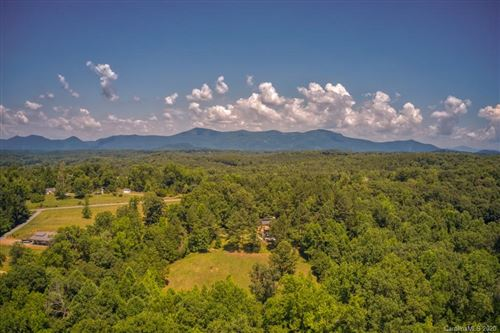 Photo of 6074 Hunting Country Road, Tryon, NC 28782 (MLS # 3622068)