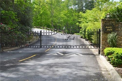Photo of 311 & 317 Boundary Tree Pass Pass, Arden, NC 28704 (MLS # 3688068)