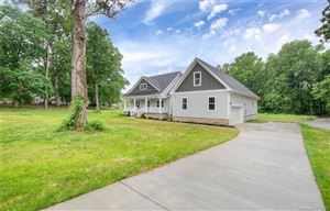 Photo of 8923 Truelight Church Road #N/A, Mint Hill, NC 28227 (MLS # 3507069)