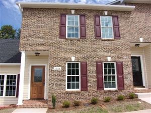 Photo of 4198 Pickering Drive, Hickory, NC 28602 (MLS # 3519069)