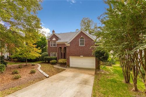 Tiny photo for 6522 Kentdale Court, Charlotte, NC 28270 (MLS # 3565069)