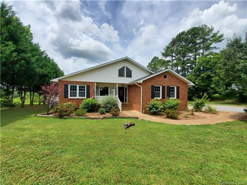 Photo of 737 Crawley Gin Road, Shelby, NC 28150 (MLS # 3639069)