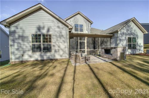 Photo of 3001 Renoir Point #348, Mount Holly, NC 28120 (MLS # 3707069)