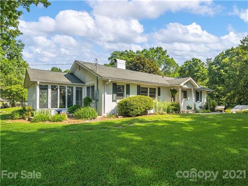 Photo of 105 Justin Trail, Arden, NC 28704-7728 (MLS # 3744069)