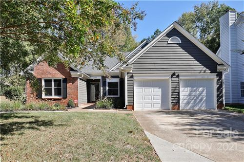 Photo of 11205 Isthmus Court, Charlotte, NC 28215-7510 (MLS # 3799069)