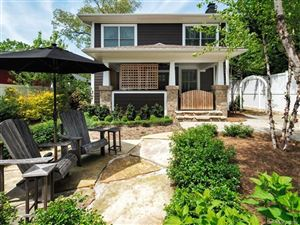 Photo of 17 Woodley Avenue, Asheville, NC 28804 (MLS # 3505070)
